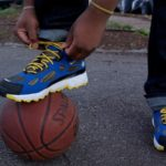 Best Outdoor Basketball Shoes for Men and Women